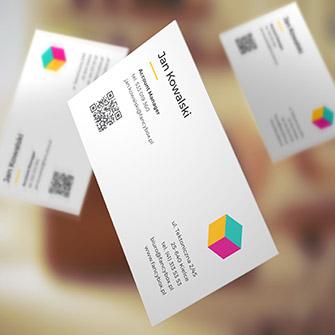 Business card fancybox.pl