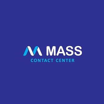 Identification Mass Contact Center