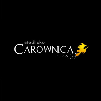 Identification Carownica