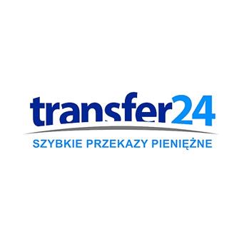 Identification Transfer24