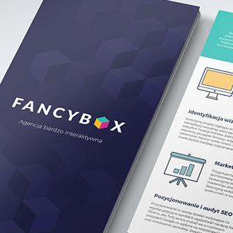 Leaflet fancybox.pl