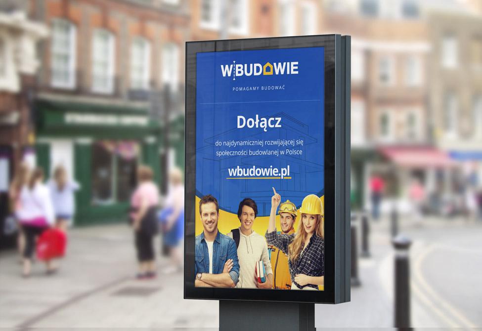Banners wbudowie.pl