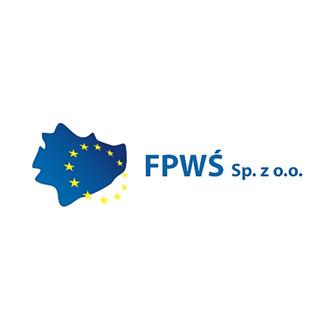 Identification FPWŚ Sp. z o.o.