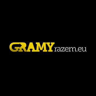 Identification Gramy Razem