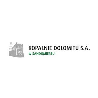 Identification Kopalnie Dolomitu S.A.